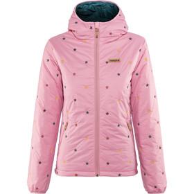 Maloja AlfraM. Primaloft Jacket Women cherry blossom